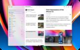 Elytra-Screenshot-Thumbnail-2